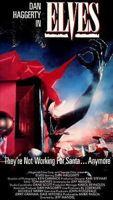elves-claus-noel-jeffrey-mandel-1989-poster